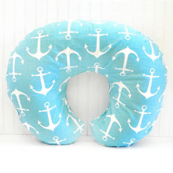 Boppy Pillow Covers