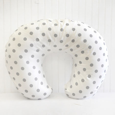 Baby Nursing Pillow Cover