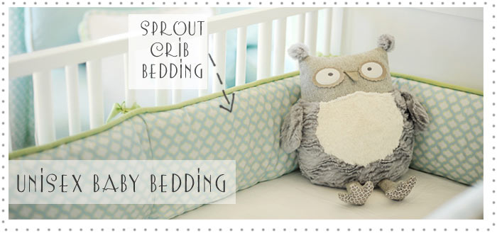 Wonderful Unisex Baby Bedding Crib Sets 700 x 329 · 132 kB · jpeg