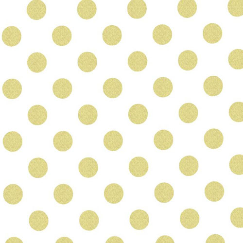 Gold Fabric Collections By The Yard