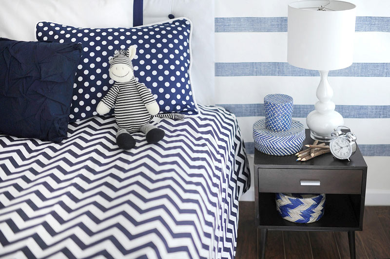 Home > Crib Bedding and Accessories > Kids Bedding: Twin, Full & Queen ...