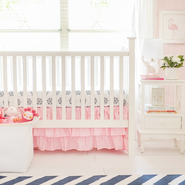 Little Leo S Nursery Fit For A King: Sophisticated Nurseries