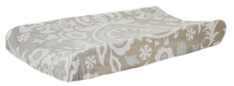 On Sale Changing Pad Covers