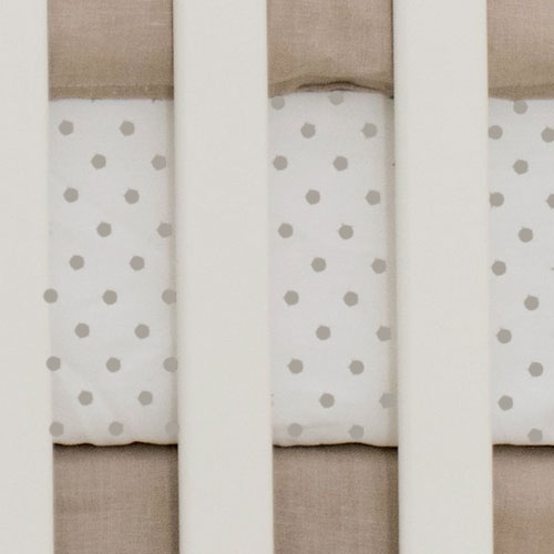 polka dot sheets target washed linen flax sheet pink twin xl black and white