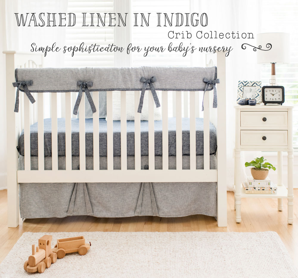 Baby cribs jacksonville fl - Home Page Image