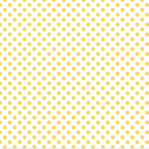 Nursery fabric fabric by the yard baby fabric for Yellow nursery fabric