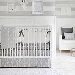 All Baby Bedding