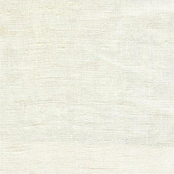Antique Ivory Linen Fabric