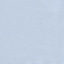 Lake Blue Solid Fabric