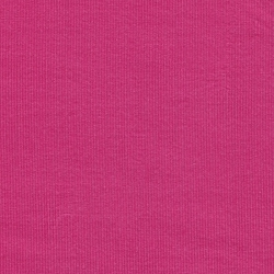 Robert Kaufman Corduroy Wale in Hot Pink