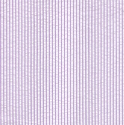 Seersucker Fabric in Lavender