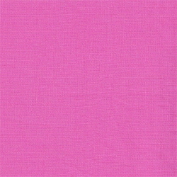 Robert Kaufman Kona Cotton Candy | Perfectly Pink Solid