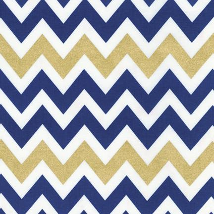 Gold Chevron Fabric images Gold And Navy Chevron Wallpaper