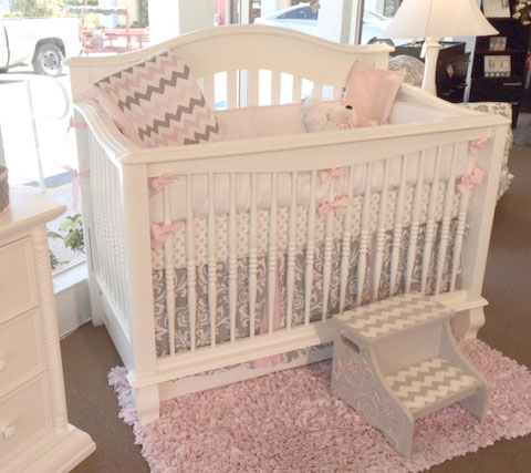 Baby bedding bellini boca raton bellini store visit bellini boca raton to design the nursery or childs room of your dreams from top to bottom with offerings in furniture decor rugs window treatments negle Images