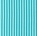 Pool Stripe