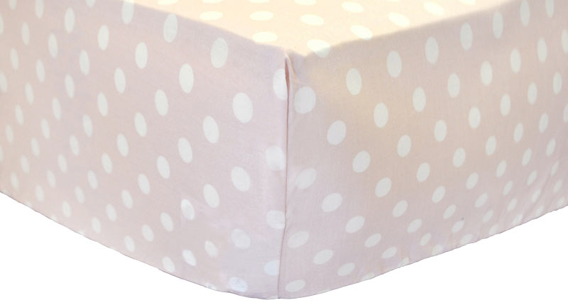 polka dot bed sheets target queen black and white cot nz pink crib sheet roses collection