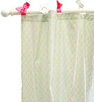 Sweet Baby Jane Curtain Panels