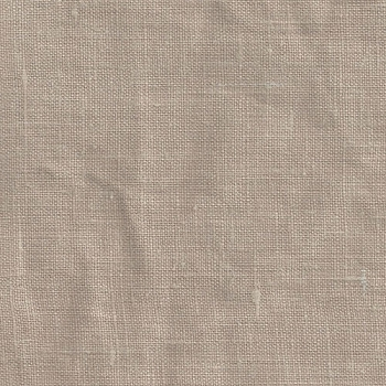 Antique Linen Tan | Noveltex Florence Natural
