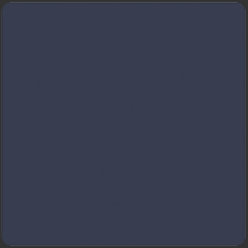 Navy Blue Fabric | Art Gallery Pure Elements Nocturnal Fabric