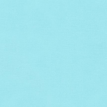 Bahama Blue Fabric