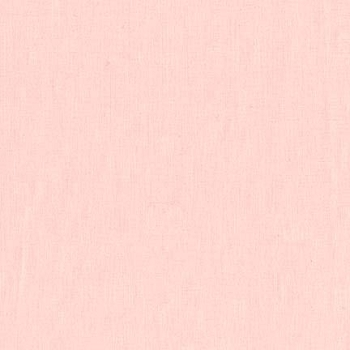 Michael Miller Cotton Couture Confection | Ballet Pink Solid Fabric