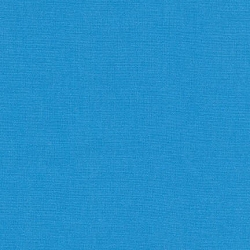 Robert Kaufman Kona Cotton Astral | Celestial Blue Solid Fabric
