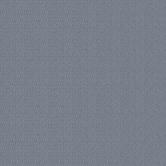 Gray Fabric | Andover Fabrics The Color Collection