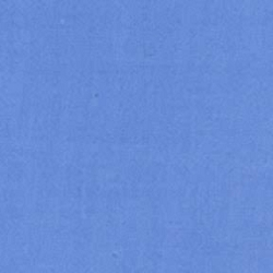 Sailor Blue Solid Fabric
