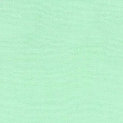 Michael Miller Cotton Couture Seafoam | Seaglass Solid Fabric