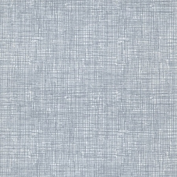 Timeless Treasures fun-c8224 grey | Soft Gray Sketch