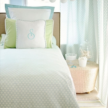 Sprout Bedding Sets