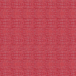 Blend Fabrics Merry Stitches Tiny Seed | Dashes in Red
