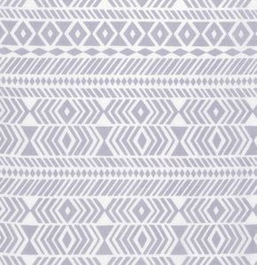 Stone Tribal Fabric | Wander Tribe Stone Fabric