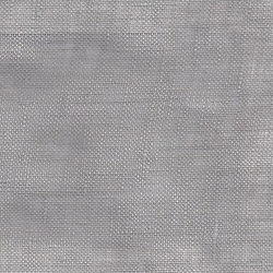 Whisper Linen Fabric in Dove Gray