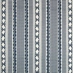 Art Gallery Woven Path Fabric
