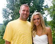celebrity nursery ben roethlisberger