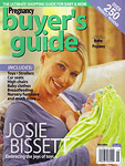 pregnancy buyers guide