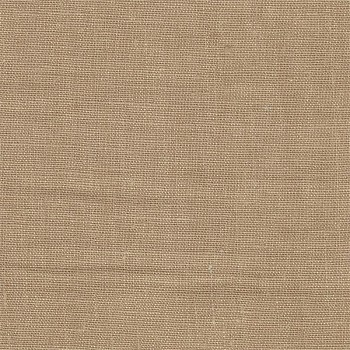 Antique Linen in Camel