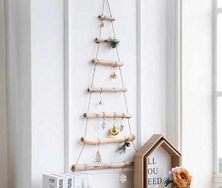 Christmas Decor For Kids Rooms Babies Decorating Your Kids Room For The Holidays