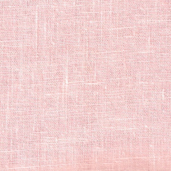 Antique Linen in Dusty Pink