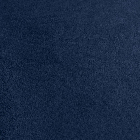 Minky Fabric in Navy from Shannon Fabrics