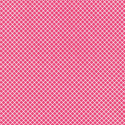 Robert Kaufman | Hot Pink Remix