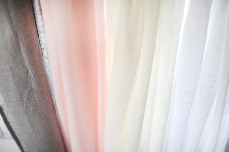 valance linen bridgeport panels curtain window bath beyond curtains in bed buy from