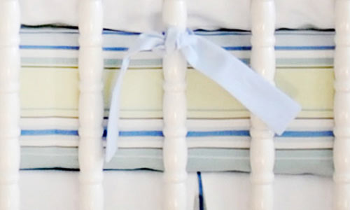 On Sale Crib Sheets