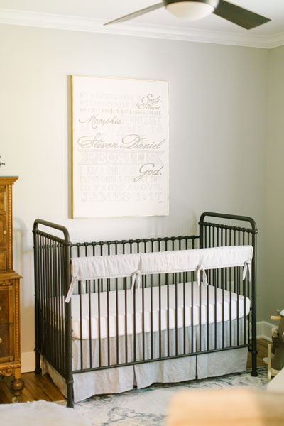 baby room ideas and inspiration