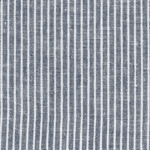 Blue Fabric by the Yard