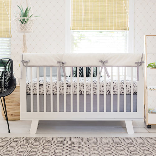 Black And White Nursery Set Adventure Awaits Collection Tap To Expand