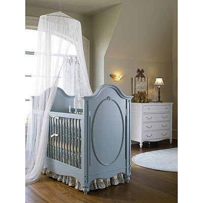 Stanley Furniture Company Used New Arrivals Bedding On Their Cribs U0026 Beds  For Their Latest Young America (their Youth Furniture Photo Line) Catalog  Shoot.