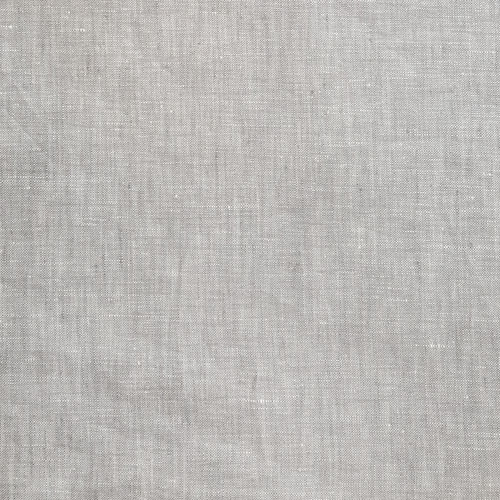Noveltex Millenium Collection Seasalt Linen