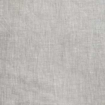 Noveltex Millenium Collection Seasalt Linen Fabric